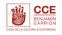 CCE Benjamin Carrion BOLETIN DE PRENSA 191 8/14/2002